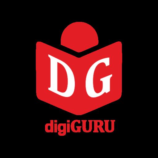 DigiGuru